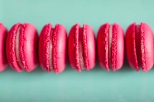 035-SugaredSaffron-PinkMint-3961 800px