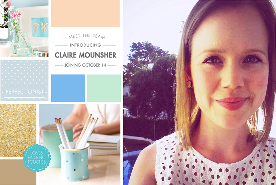 Blog Post-Claire
