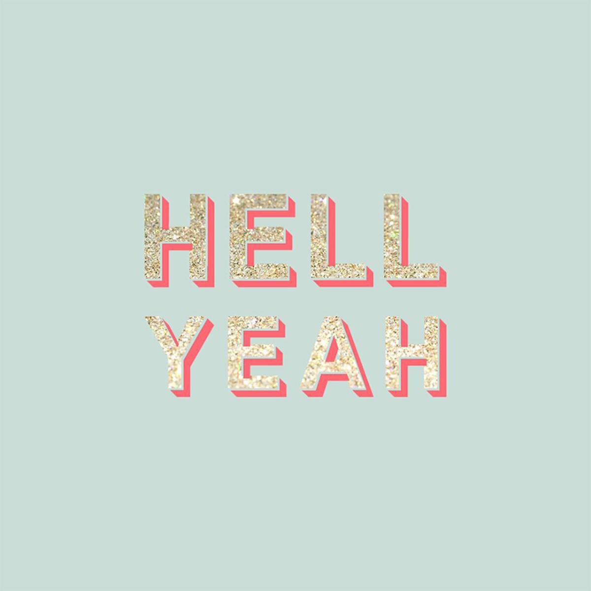 ETC-Hell-Yeah-Print-