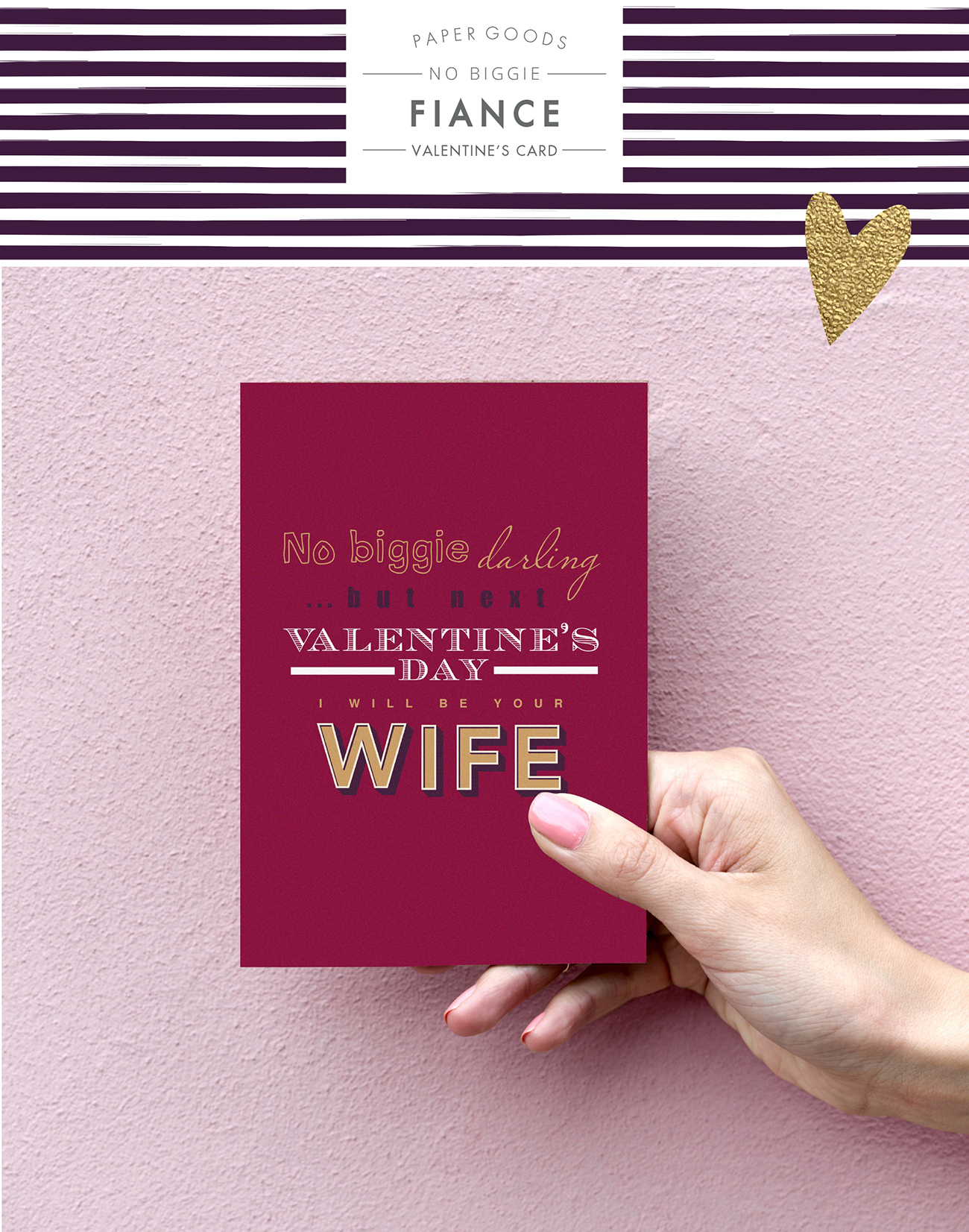 Fiance-card-Valentines-card-1