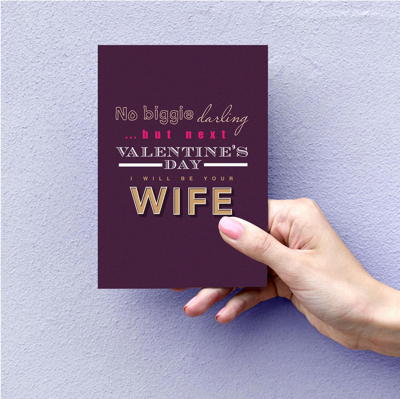 Fiance-card-Valentines-card-2